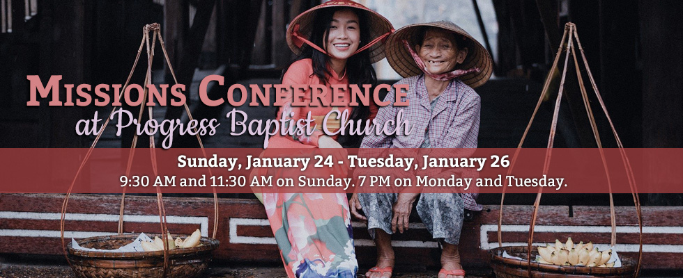 Missions_Conference