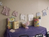 Hart Baby Shower