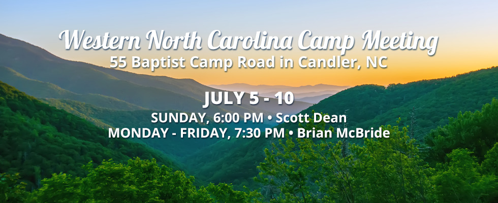 camp-meeting-banner